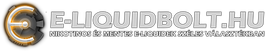 E-LiquidBolt.hu