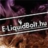 E-Liquid Bolt